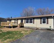 130 Bowman Lane, Maynardville image
