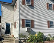 17 Pearl  Street, Patchogue image