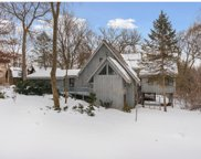 540 Schletty Drive, Little Canada image