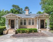 2857 Lombardy Court, Augusta image