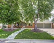 7794 Beverly Boulevard, Castle Pines image