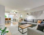 4520 Holland Avenue Unit 209, Dallas image