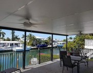 641 8th Street, Key Colony image
