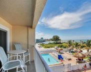 12901 Gulf Lane Unit 209, Madeira Beach image