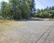 43301 SE 128th Place, North Bend image
