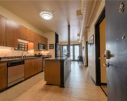 5300 Peachtree Road Unit 602, Chamblee image