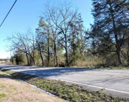 5.05 Acres Old Dixie Highway, Evensville image