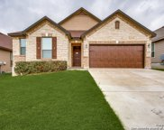 324 Landmark Oak, Cibolo image