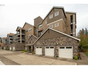 11752 SE CRESTED EAGLE  LN, Happy Valley image