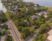 1 Bayberry  Road, Islip image