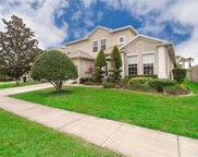 1240 Stone Harbour Road, Winter Springs image