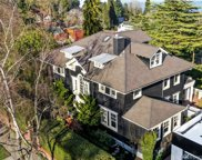 1716 36th Ave, Seattle image