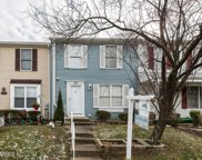 647 SAINT GEORGES STATION ROAD, Reisterstown image