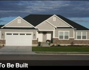 2241 E 750  N Unit 42, Spanish Fork image