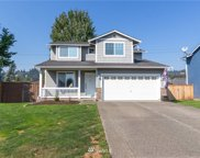 14724 147th Ave E, Orting image