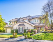 6839  Ebony Oaks, Granite Bay image