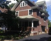 310 Mulberry Street, Rochester image