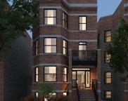 2311 W Roscoe Street Unit #1, Chicago image
