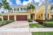 104 Chambord Terrace Unit #38 J, Palm Beach Gardens image
