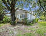 42281 Black Bayou Rd, Gonzales image