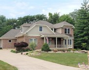 1112 South Charlemagne  Drive, Lake St Louis image