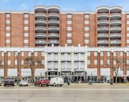 411 S OLD WOODWARD AVE UNIT 628, Birmingham image