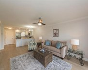 13 High Point Cir N Unit 103, Naples image