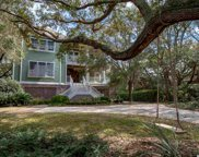 53 Sea Island Dr., Georgetown image