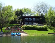 27094 West Lakeview Drive, Lake Barrington image