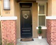 1443     Via Bonito     46 Unit 46, Camarillo image