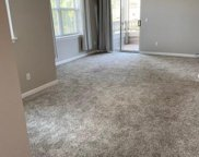12922 Ironstone Way Unit 201, Parker image