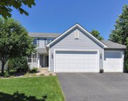 17388 75th Place, Maple Grove image