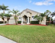 739 Waterland Court, Orlando image