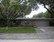 322 Royal Oaks Dr, San Antonio image