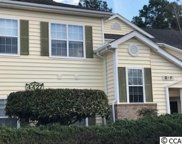 4427-F Montrose Lane Unit F, Myrtle Beach image