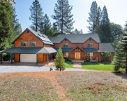 4505  Wabasso Lane, Garden Valley image