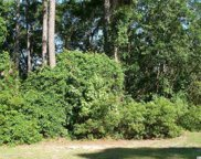 Lot 19 Old Cypress Circle, Pawleys Island image