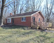 6921 Camby  Road, Indianapolis image