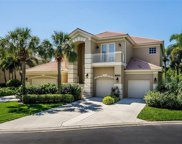 26838 Wyndhurst Ct Unit 201, Bonita Springs image