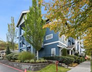 1652 25th Place NE Unit 301, Issaquah image