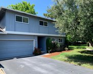 1550 Canna Ct, Mountain View image