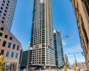 1000 North Lake Shore Plaza Unit 9B, Chicago image