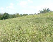 75 Bush Ct, Taylorsville image