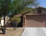 7192 S Oakbank, Tucson image