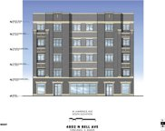 4802 North Bell Avenue Unit 402, Chicago image