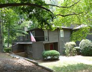 3509  Colony Crossing Drive, Charlotte image