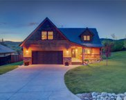 27390 Brandon Circle, Steamboat Springs image