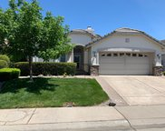 7148  Clearview Way, Roseville image