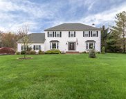 79 Forest Way, Hanover Twp. image