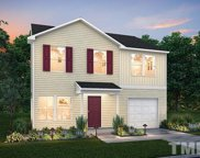 1316 Winter Sweet Court, Raleigh image